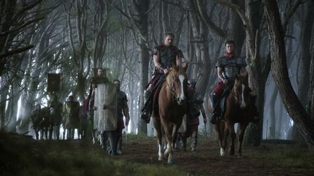 Watch The Great Conqueror. Episode 2 of Season 2.