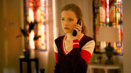 Watch Hello, Emma. Episode 2 of Season 1.