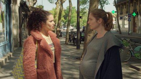 Watch The Lame Plan. Episode 6 of Season 1.